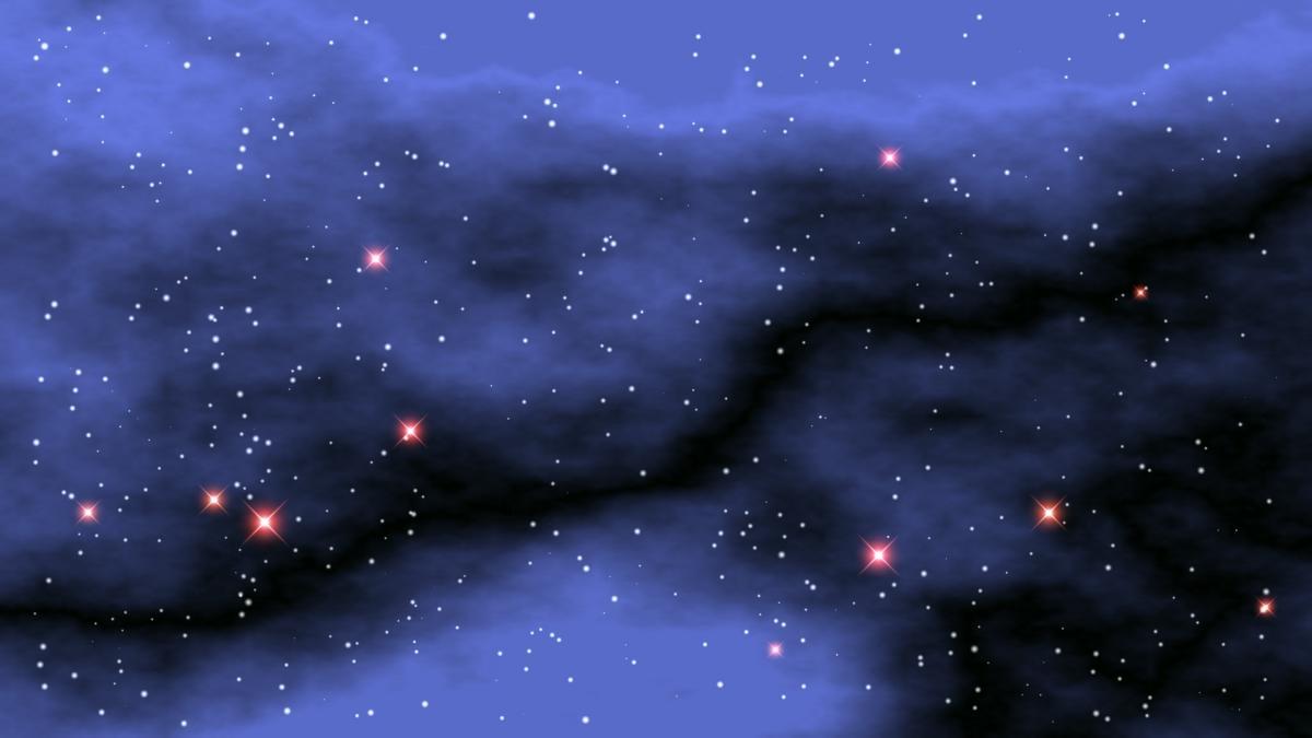 ¡Derechos Animales ya! - Sistemas solares en la galaxia - Vida en el espacio exterior